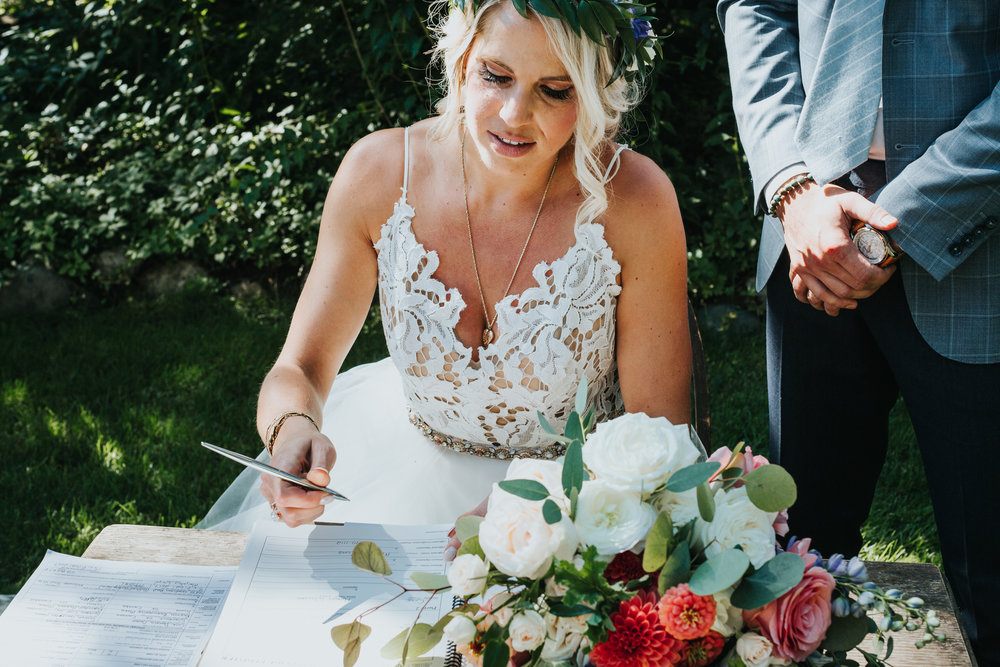 Aaron+Lindsey_Wedding2277.jpg