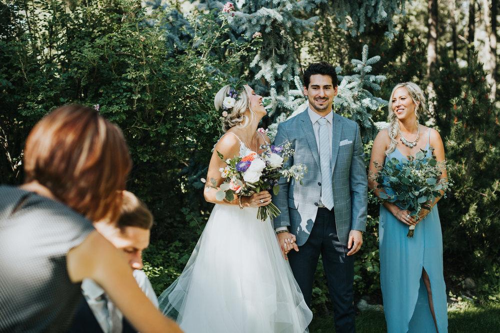 Aaron+Lindsey_Wedding2332.jpg