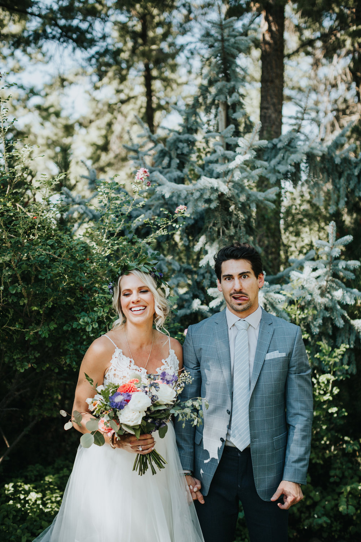 Aaron+Lindsey_Wedding2338.jpg