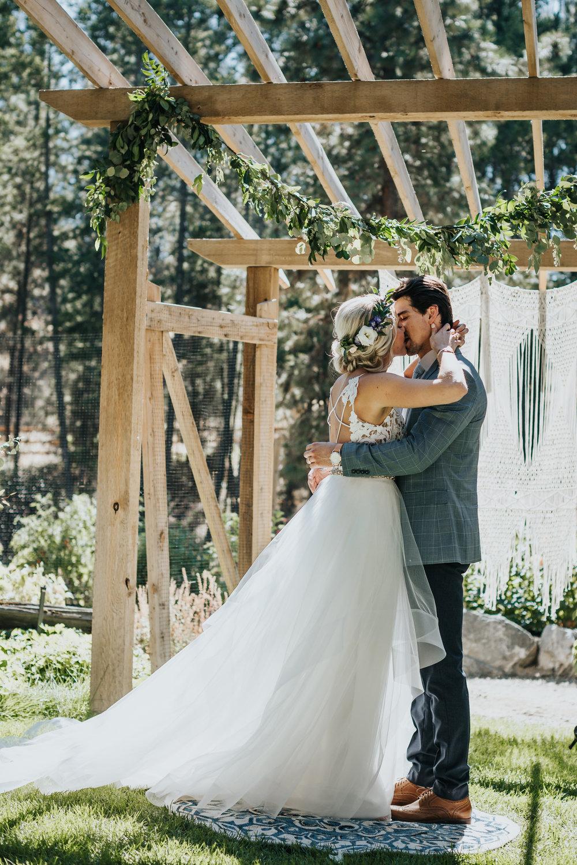 Aaron+Lindsey_Wedding2365.jpg