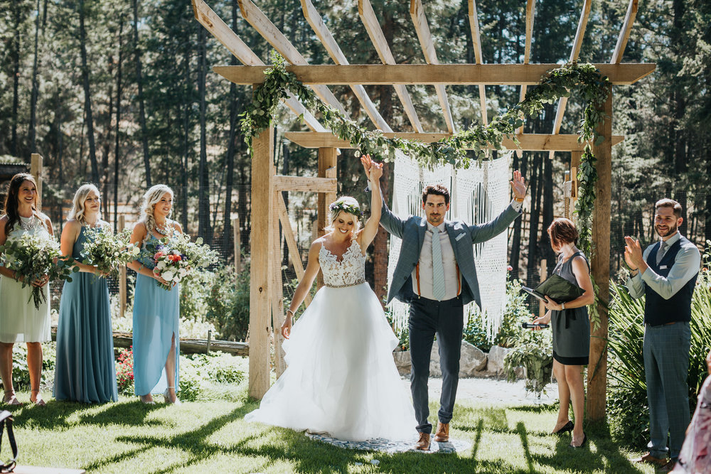 Aaron+Lindsey_Wedding2401.jpg