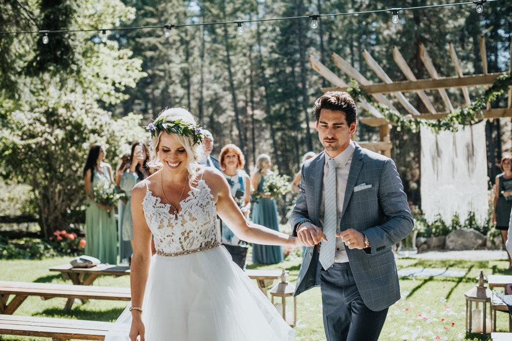 Aaron+Lindsey_Wedding2425.jpg