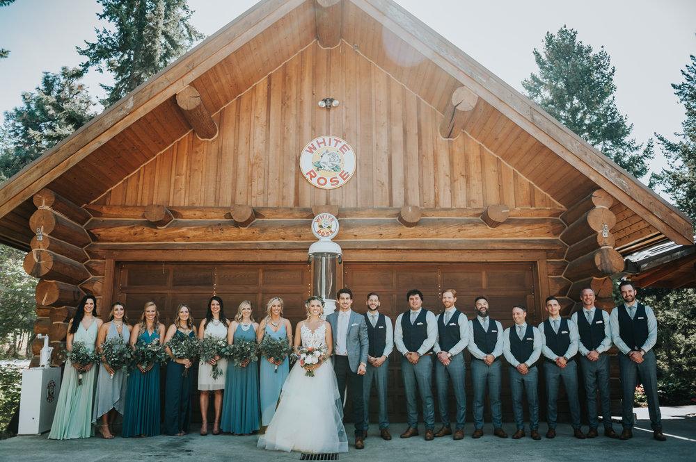 Aaron+Lindsey_Wedding2748.jpg