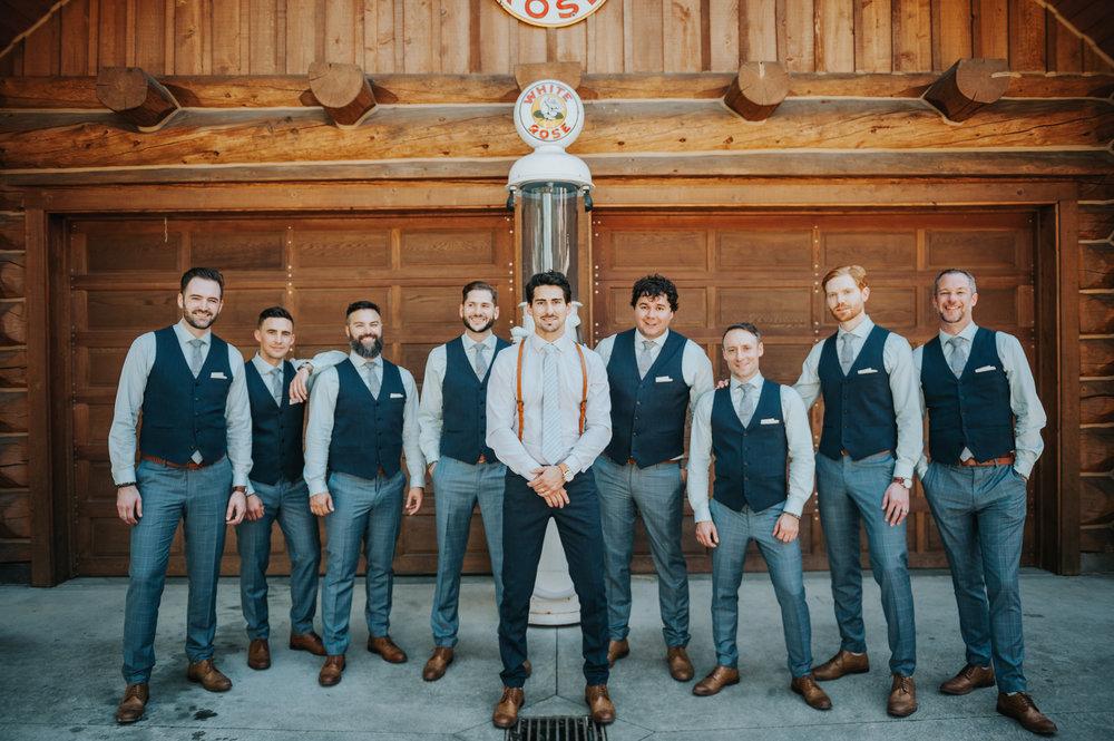 Aaron+Lindsey_Wedding2860.jpg
