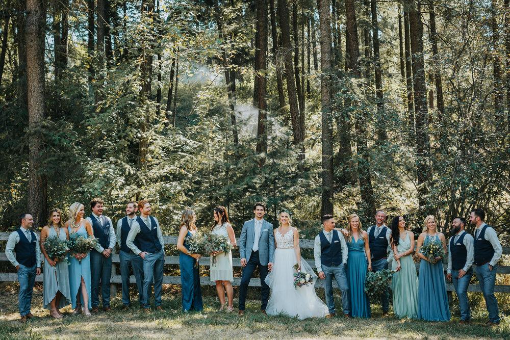 Aaron+Lindsey_Wedding3056.jpg