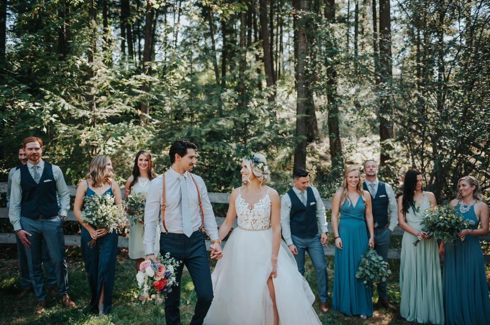 Aaron+Lindsey_Wedding3082.jpg