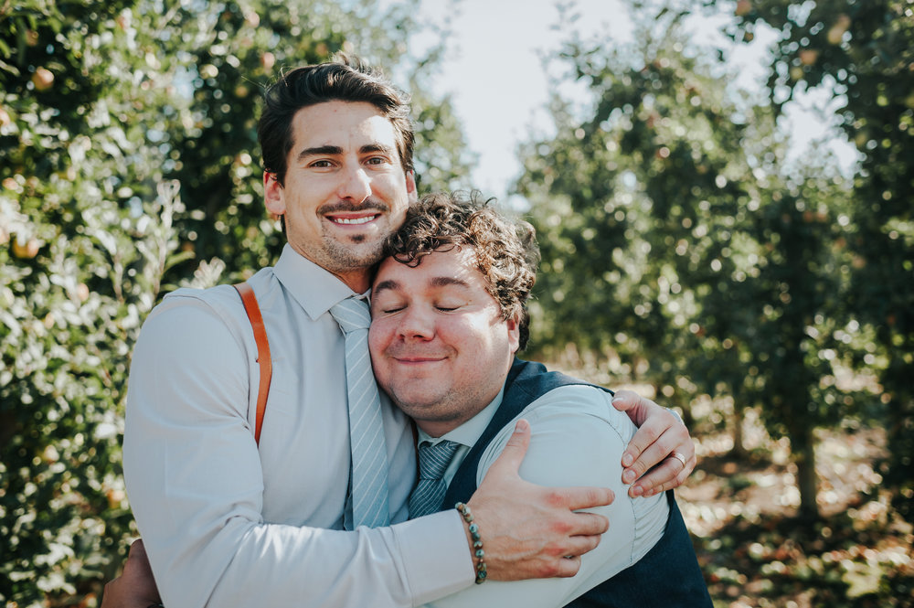 Aaron+Lindsey_Wedding4594.jpg