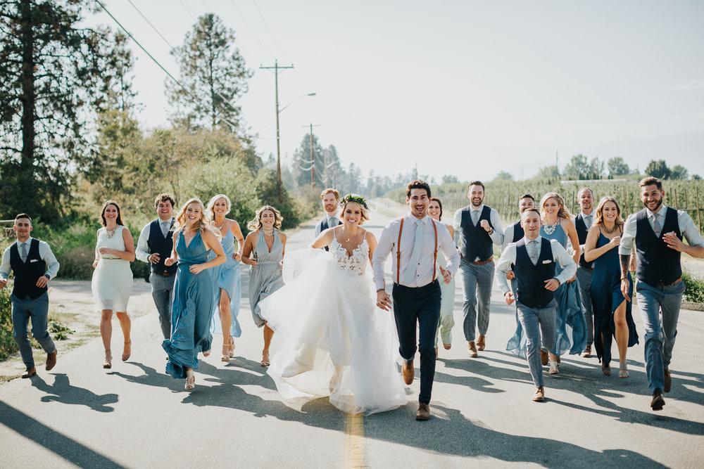 Aaron+Lindsey_Wedding4724.jpg