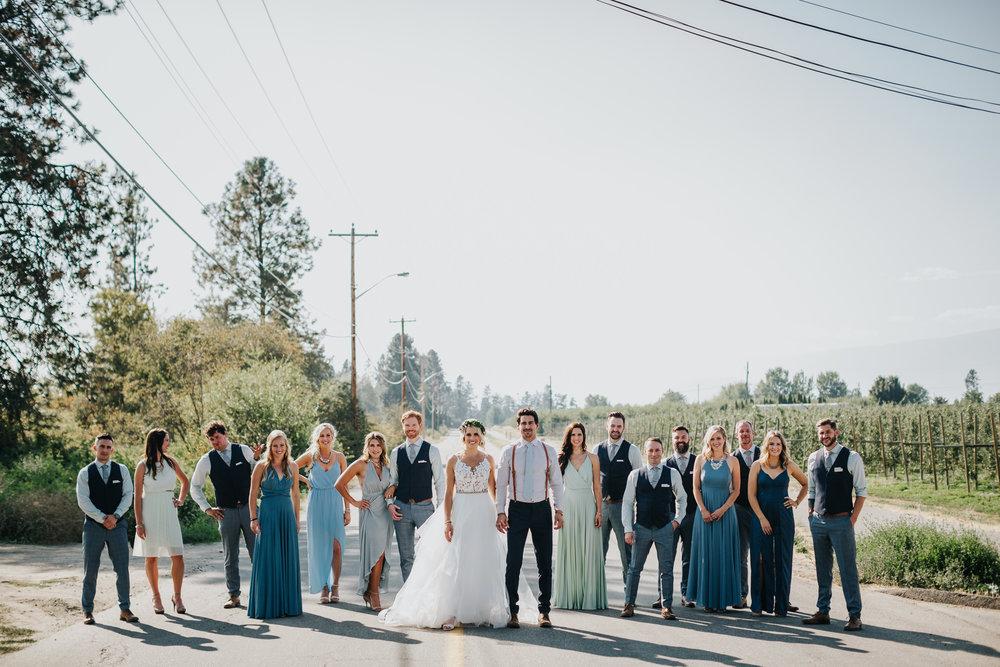 Aaron+Lindsey_Wedding4710.jpg