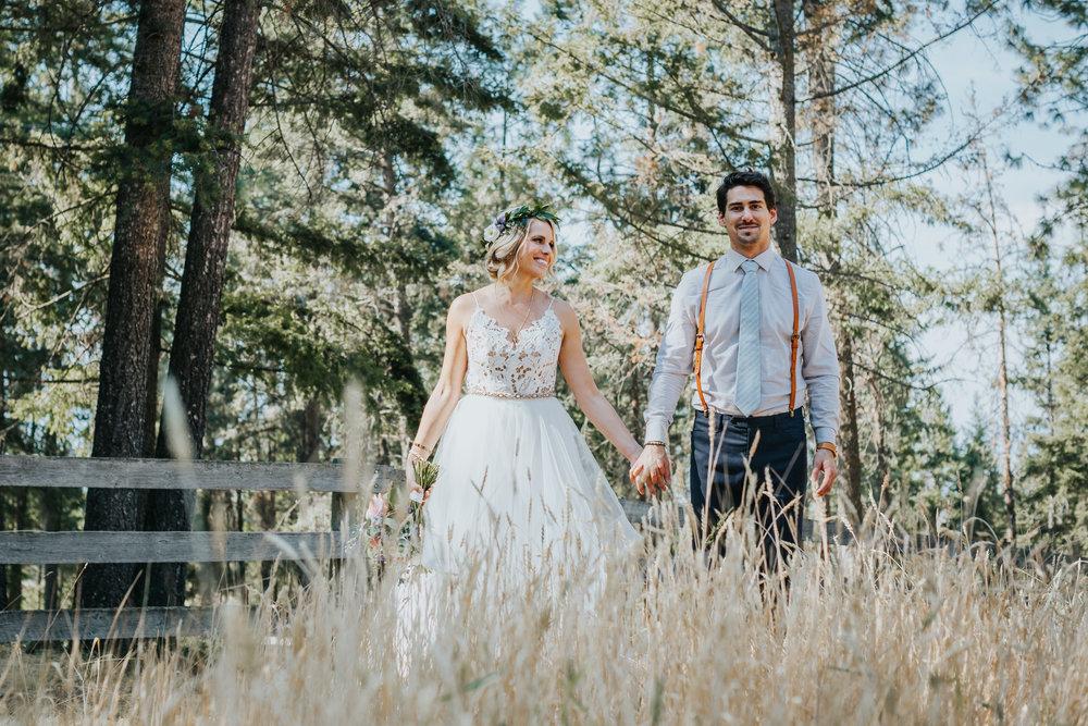 Aaron+Lindsey_Wedding3352.jpg
