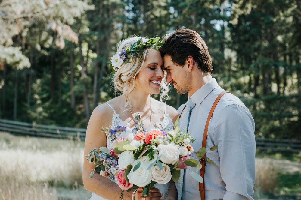 Aaron+Lindsey_Wedding3530.jpg