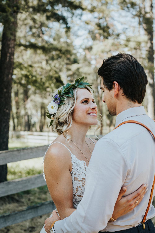 Aaron+Lindsey_Wedding3610.jpg