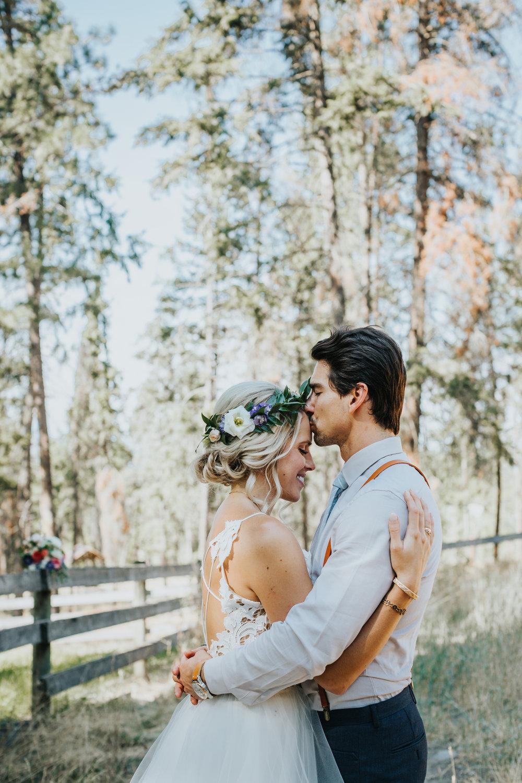 Aaron+Lindsey_Wedding3664.jpg