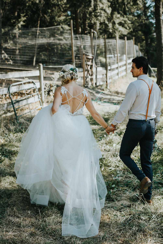 Aaron+Lindsey_Wedding3769.jpg