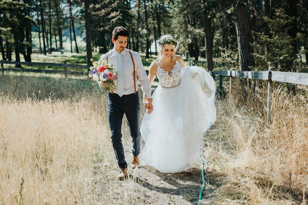 Aaron+Lindsey_Wedding3716.jpg