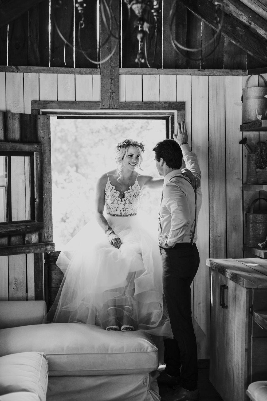 Aaron+Lindsey_Wedding4006.jpg