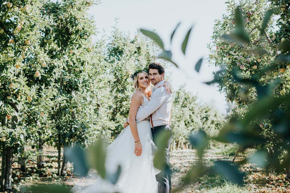 Aaron+Lindsey_Wedding4781.jpg