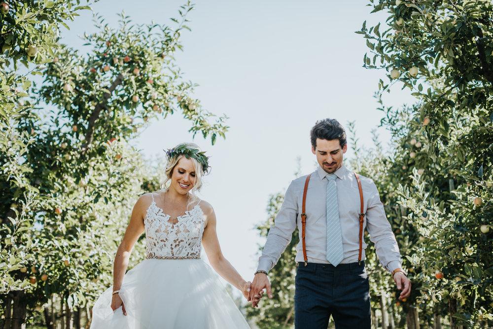 Aaron+Lindsey_Wedding4876.jpg
