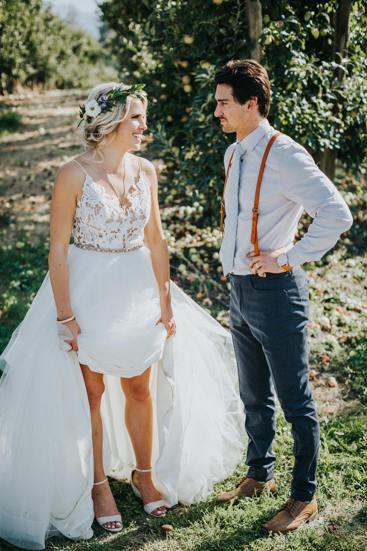 Aaron+Lindsey_Wedding4898.jpg