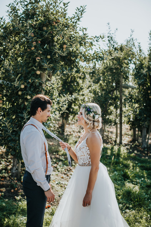 Aaron+Lindsey_Wedding4947.jpg