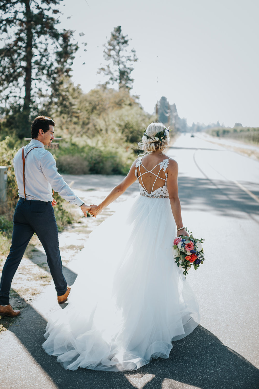 Aaron+Lindsey_Wedding5048.jpg