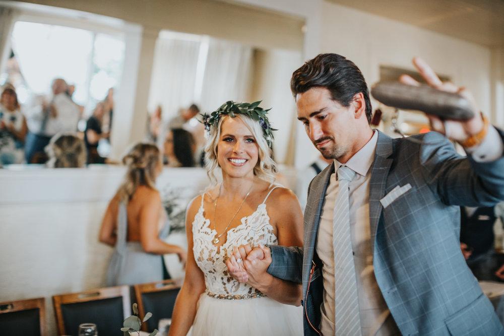 Aaron+Lindsey_Wedding5278.jpg