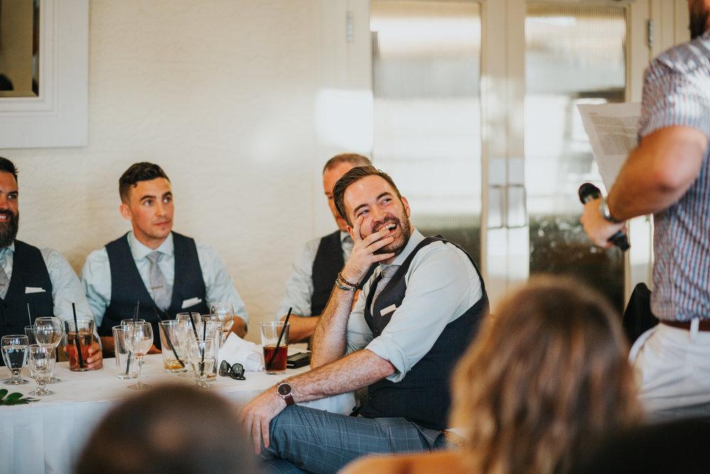 Aaron+Lindsey_Wedding5922.jpg