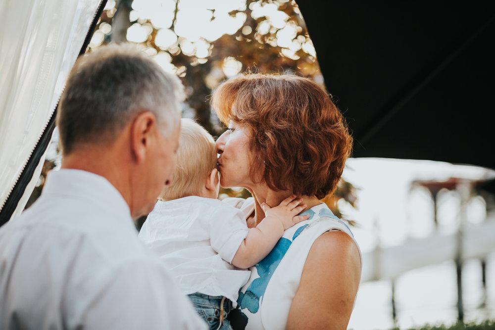 Aaron+Lindsey_Wedding6063.jpg