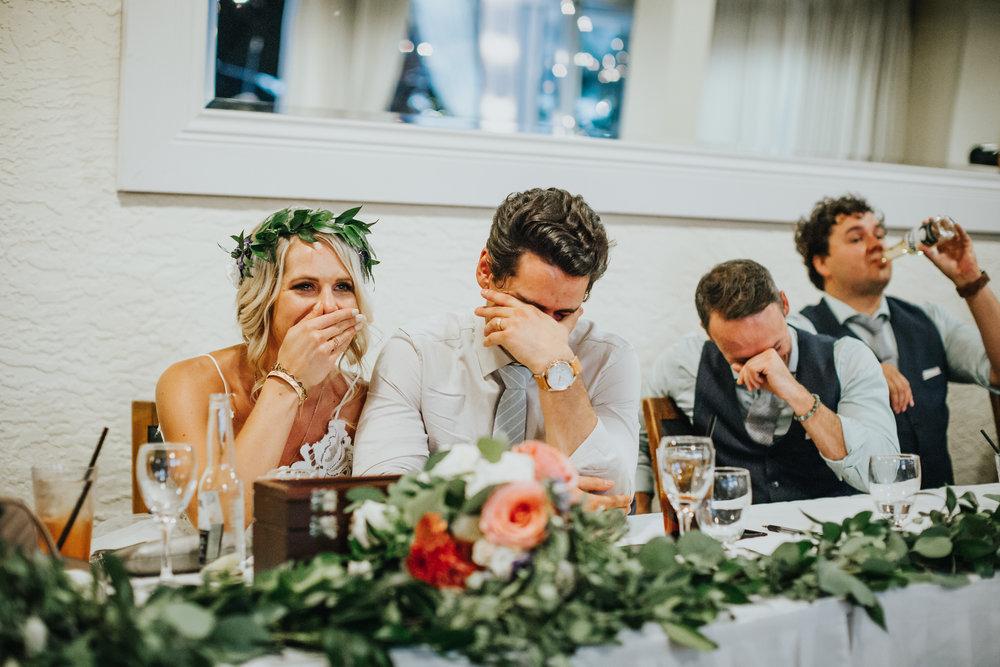 Aaron+Lindsey_Wedding6137.jpg