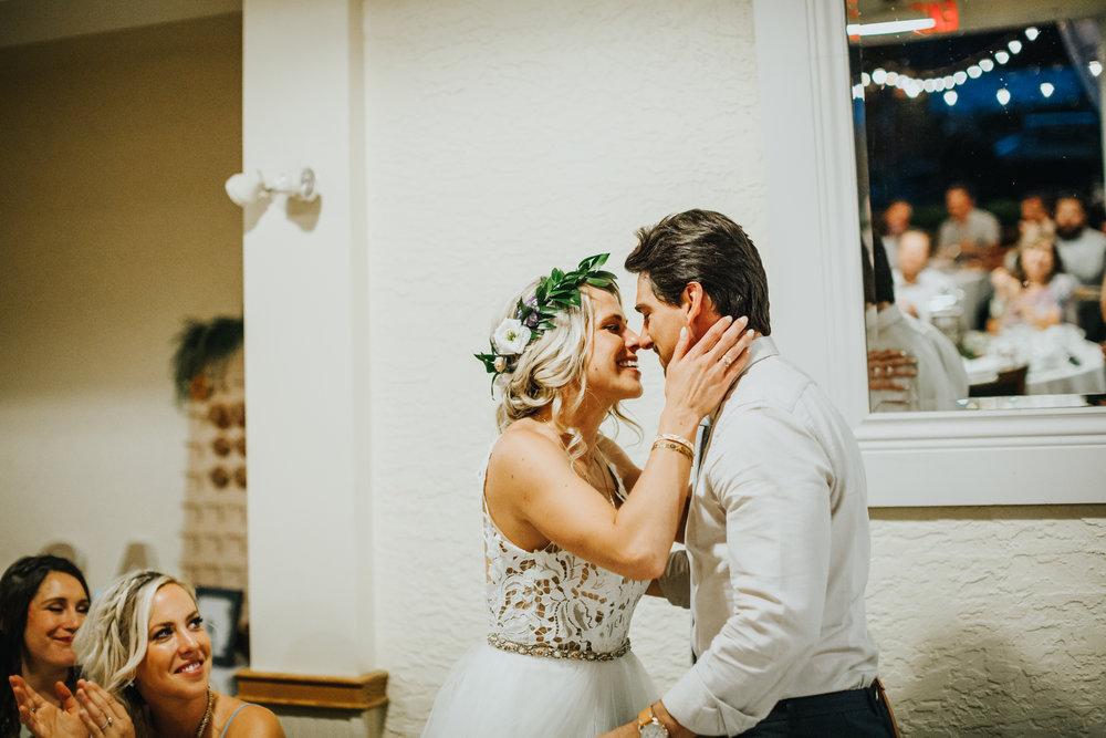 Aaron+Lindsey_Wedding6367.jpg