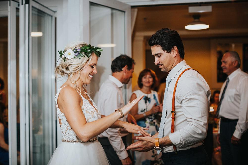 Aaron+Lindsey_Wedding6547.jpg