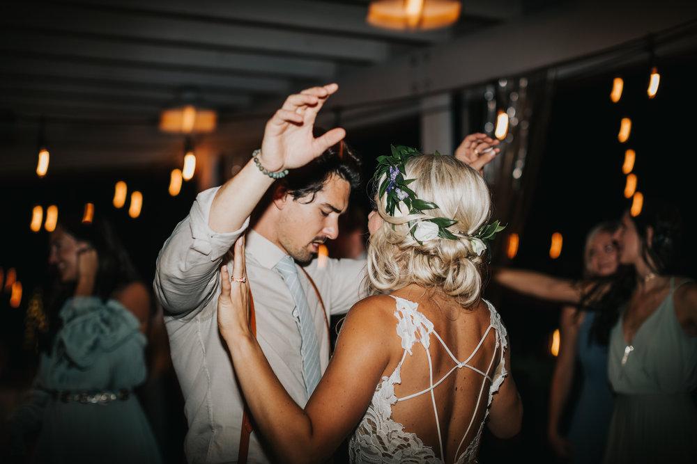 Aaron+Lindsey_Wedding6654.jpg