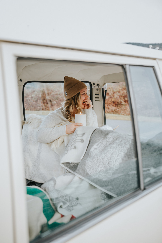 Jess_Winter-63.jpg