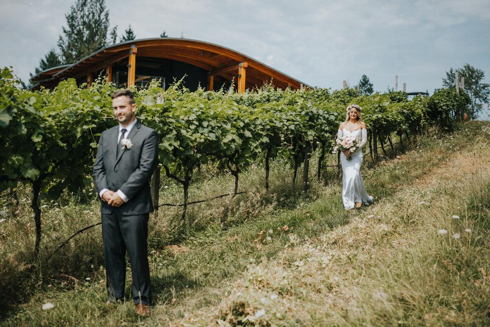 Katie+Justin_Wedding1429.jpg