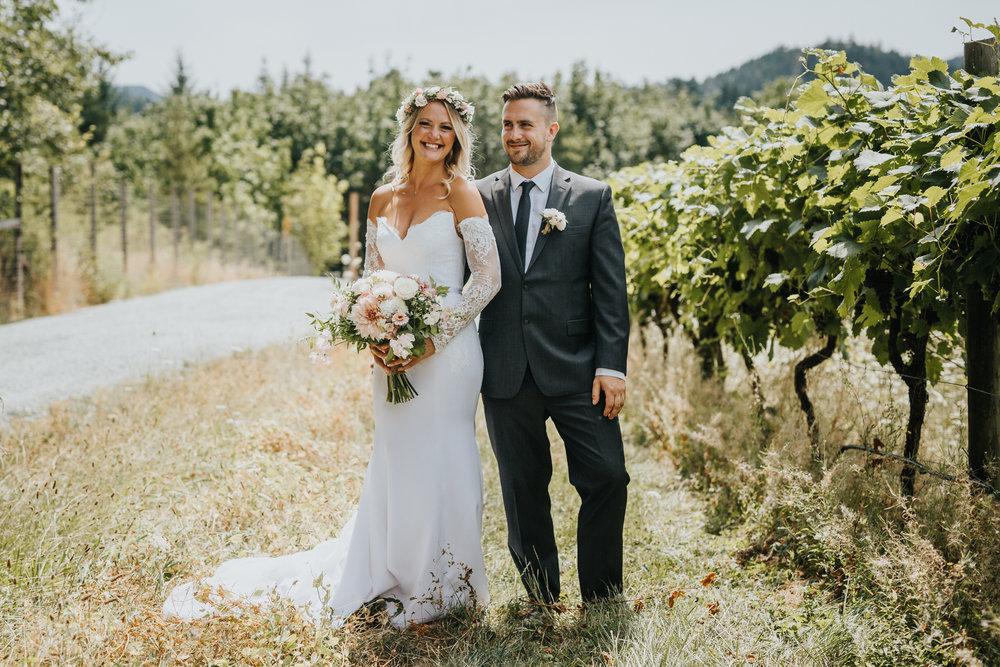 Katie+Justin_Wedding1662.jpg