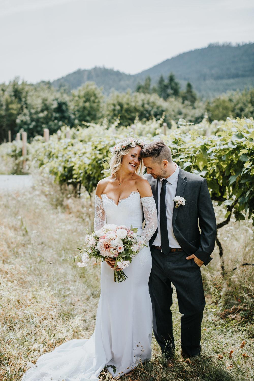 Katie+Justin_Wedding1711.jpg