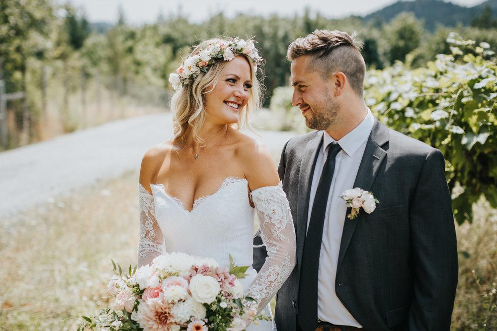 Katie+Justin_Wedding1733.jpg