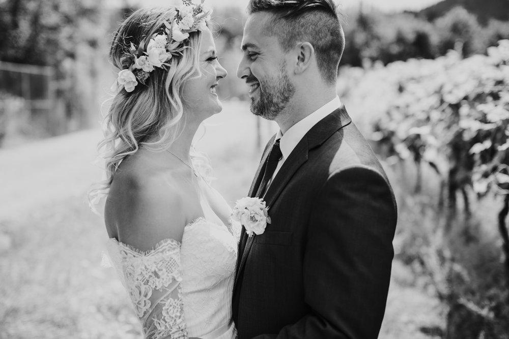 Katie+Justin_Wedding1788.jpg