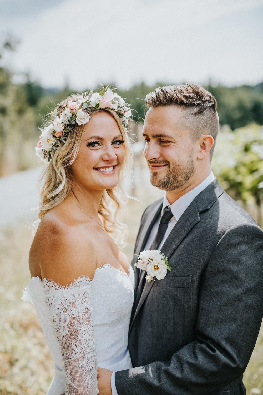 Katie+Justin_Wedding1801.jpg