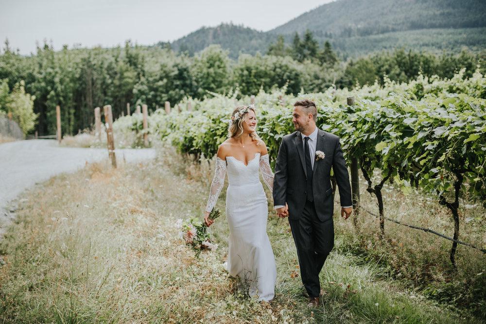Katie+Justin_Wedding1826.jpg