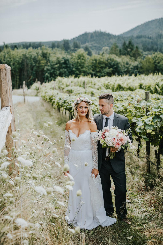 Katie+Justin_Wedding1874.jpg