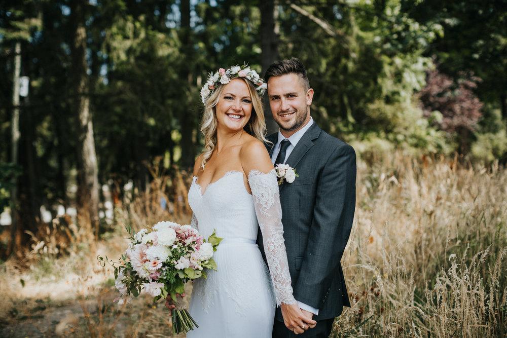 Katie+Justin_Wedding2182.jpg