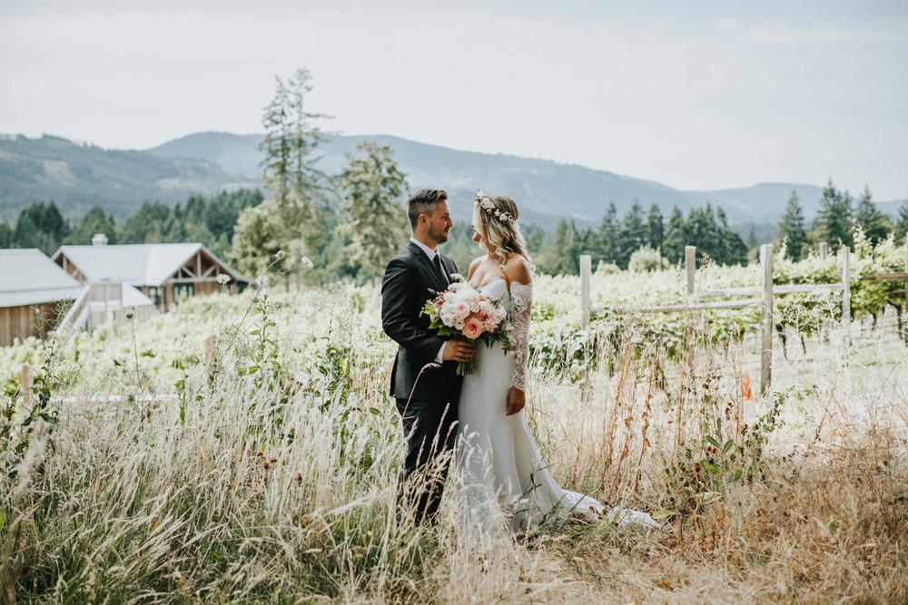 Katie+Justin_Wedding2291.jpg