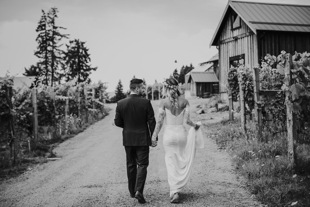 Katie+Justin_Wedding2564.jpg