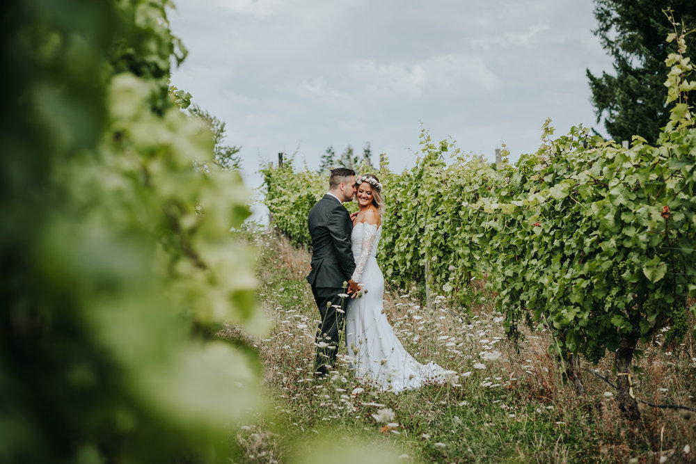 Katie+Justin_Wedding2647.jpg