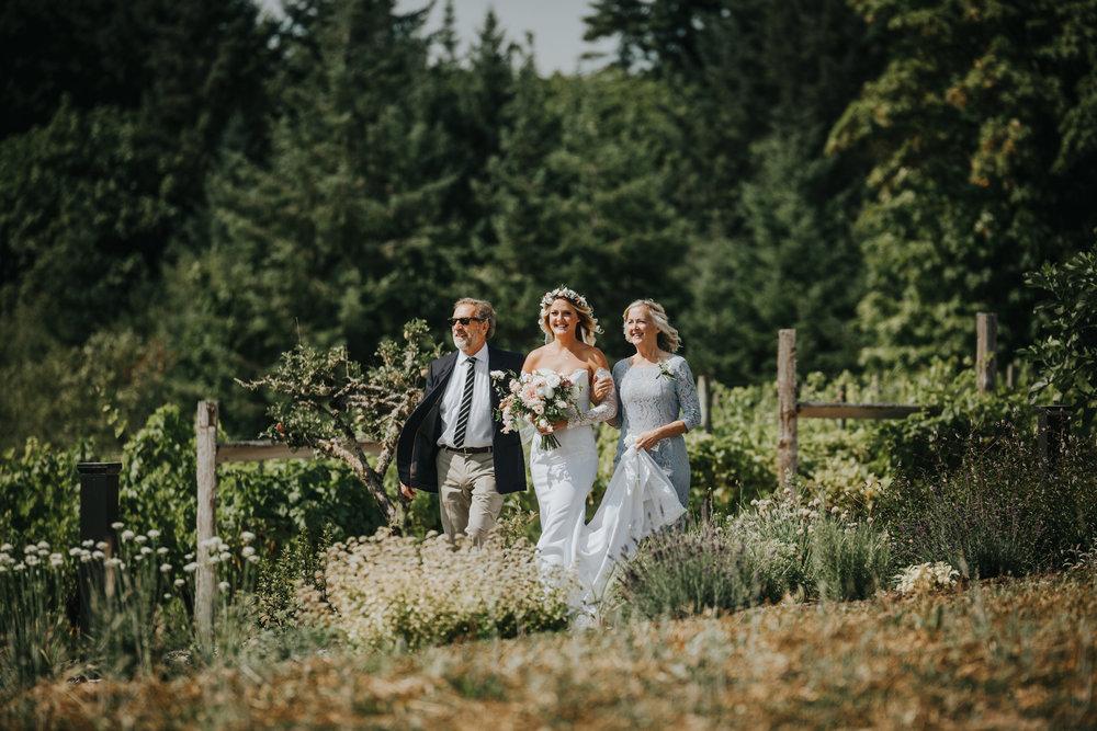 Katie+Justin_Wedding3451.jpg