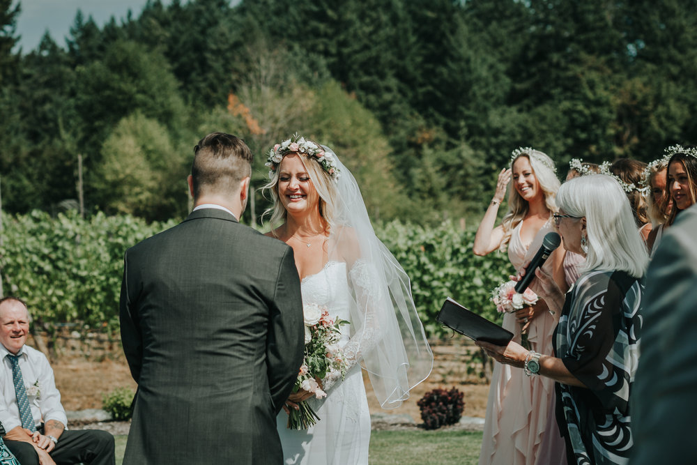 Katie+Justin_Wedding3644.jpg