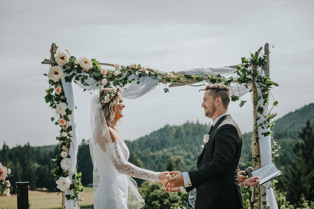 Katie+Justin_Wedding3842.jpg