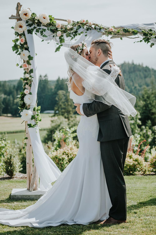 Katie+Justin_Wedding3860.jpg