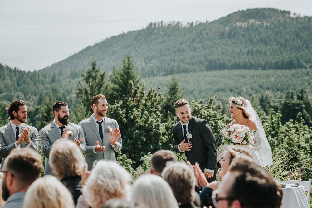 Katie+Justin_Wedding3995.jpg